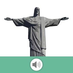 Historia del Brasil II (desde el Imperio al siglo XXI)