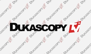 Dukascopy TV