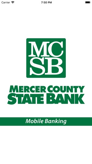 Mcsb Mobile Banking On The App Store