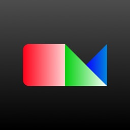 ExifMate - Photo info viewer