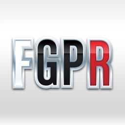 FormulaGP Racing FantasyLeague
