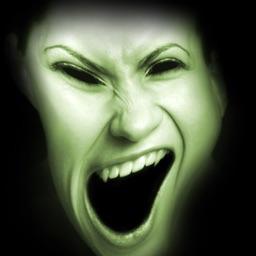 Screamaker free