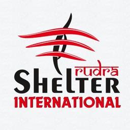 Rudra Shelter