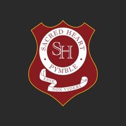 SH Catholic Primary - Pymble