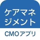 ケアマネジメント・オンライン icon