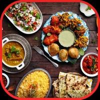 Food recipes hindi app download app store ios apps food recipes hindi forumfinder Gallery