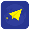 VPN Master - Best VPN Proxy - BUCKET TECHNOLOGY LTD