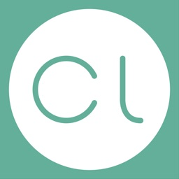 Cl mall 會員卡