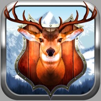 Codes for Deer Hunting Elite Challenge -2016 Winter Showdown Hack