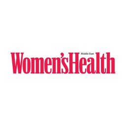 Women's Health Middle East
