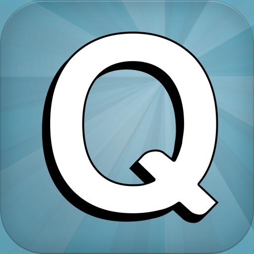 Quizkampen