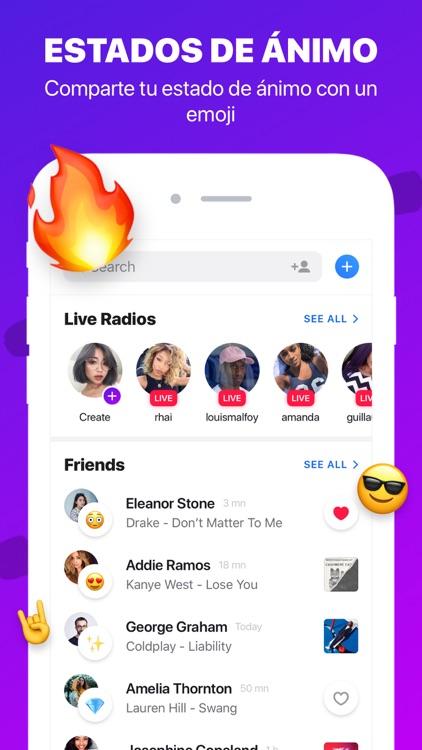 Sounds App Instasound screenshot-3
