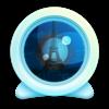 Mundo Via Webcam - Travel And Play