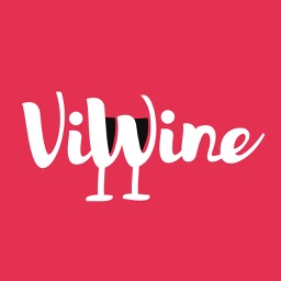 ViWine