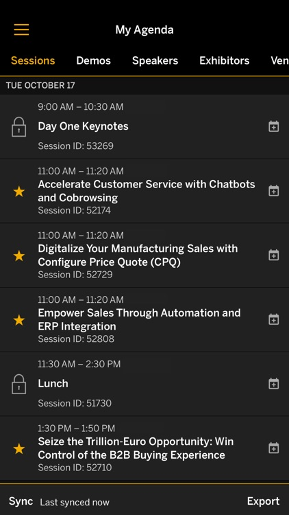 SAP Hybris LIVE: Global Summit