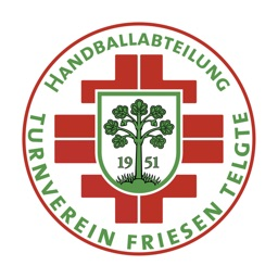 TV Friesen Telgte Handball
