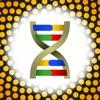 点击获取DNA from Sunflower Learning