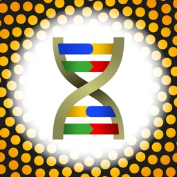 DNA from Sunflower Learning