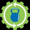 PowerGym App