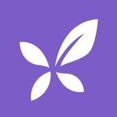 丁香园 - 医生临床经验交流和病例分享社区