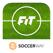 Soccerway Fantasy iTeam