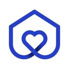 花坊社区-有味道的陌生人交友圈 icon