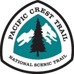 Pacific Crest Trail