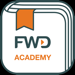 FWD Training Management System