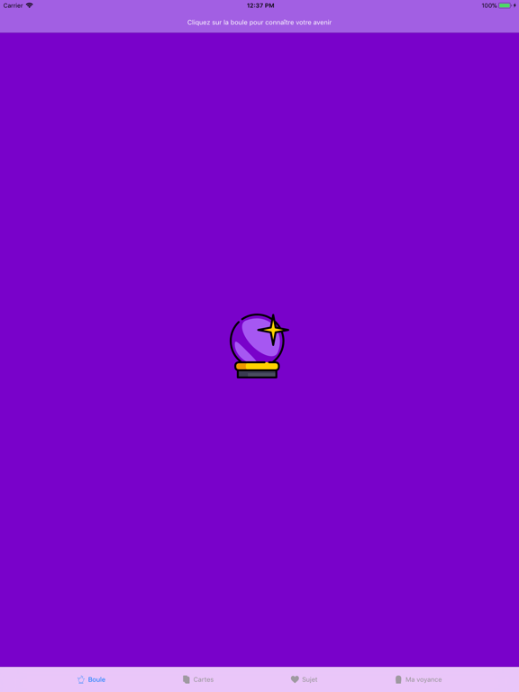 https://is5-ssl.mzstatic.com/image/thumb/Purple128/v4/6a/b0/ce/6ab0ce2c-3e00-7117-0839-a2a9a63acb88/pr_source.png/1024x768bb.png