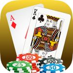 休閒撲克遊戲&Big Play