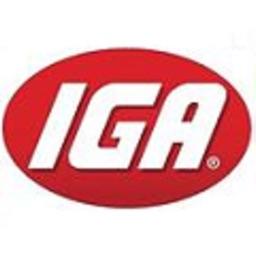 TheRichmondShops.com IGA
