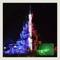 Le Guide de Virtual Reality de MotorCo à Disneyland Paris est un guide étendu de localisation et de réalité virtuelle des attractions du Parc Disneyland situé en dehors de Paris