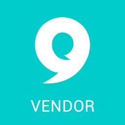 Fasla Vendor