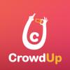 CrowdUp