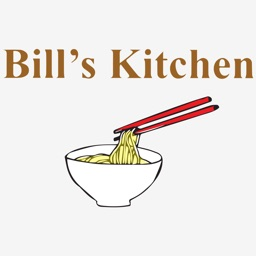 Bills Kitchen