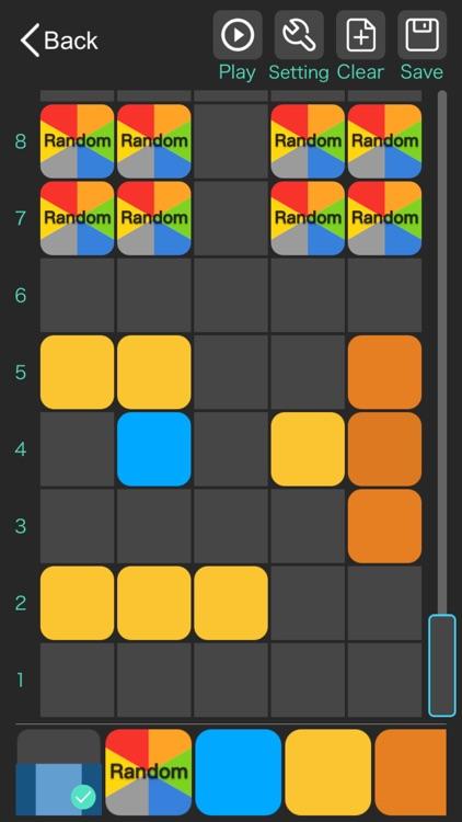 Blocks! screenshot-3