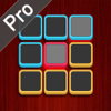 Easy Beats & Music Maker App