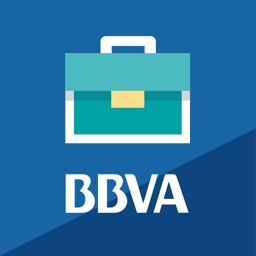 BBVA Continental net cash   PE