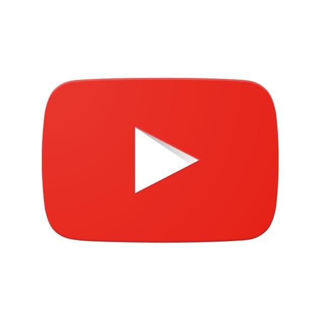скачать youtube скачать программу бесплатно