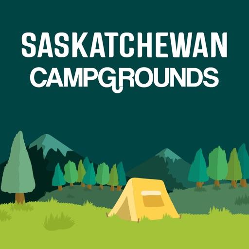 Saskatchewan Campgrounds