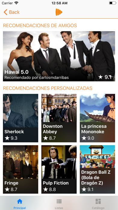 download PlayMax apps 1