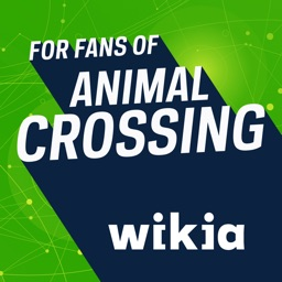 FANDOM for: Animal Crossing