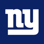 Hack New York Giants