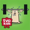 TVOKids Tumbletown Mathletics (6-11)