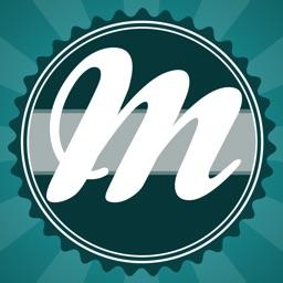 Meizer Garage Sales