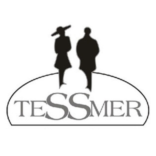Tessmer Damen & Herrenmoden icon