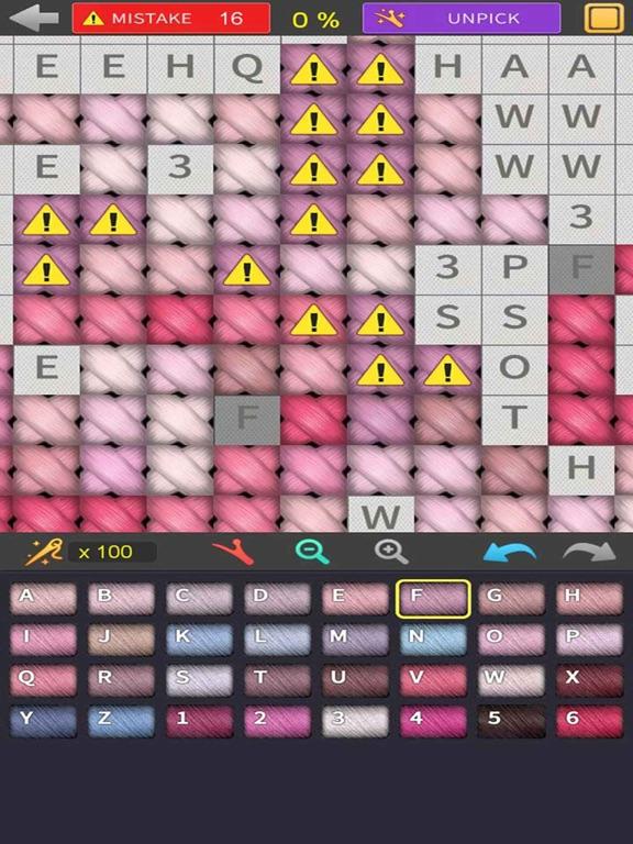 https://is5-ssl.mzstatic.com/image/thumb/Purple128/v4/6b/4b/36/6b4b36a7-b0b0-222c-6d52-7d3aadcf6546/source/576x768bb.jpg