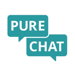 Pure Chat - Live Chat for Websites