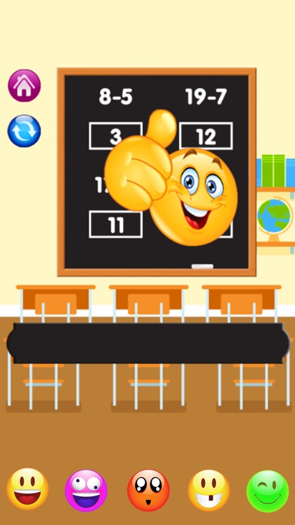 Easy Math Help Practice is Fun