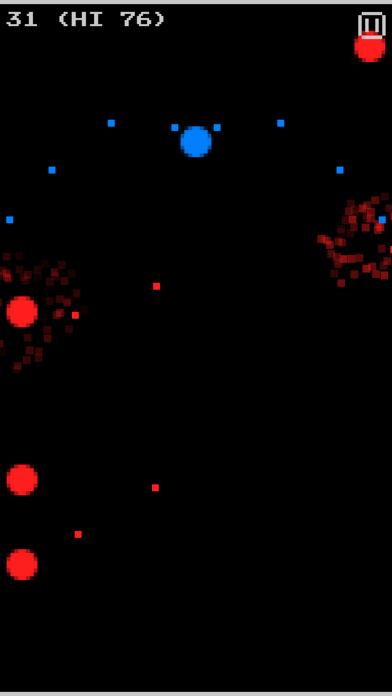 Dot Fire!のおすすめ画像4